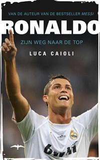 Ronaldo | Luca Caioli |