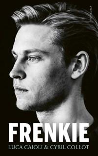 Frenkie | Luca Caioli ; Cyril Collot |