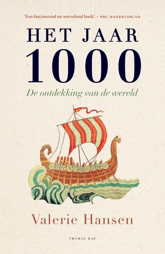 Het jaar 1000