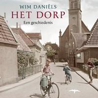 Het dorp | Wim Daniëls |