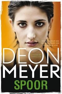 Lemmer 2 : Spoor | Deon Meyer |