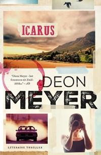 Icarus | Deon Meyer |