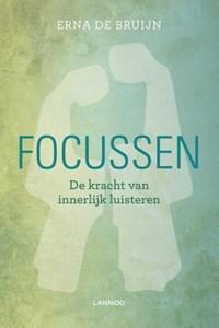 Focussen | Erna de Bruijn |