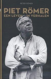 Piet Romer   Peter Romer  