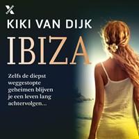 Ibiza | Kiki van Dijk |