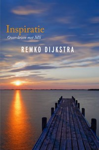 Inspiratie | Remko Dijkstra |