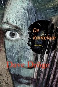 De kantelaar | Dave Dröge |