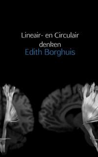 Lineair- en Circulair denken | Edith Borghuis |