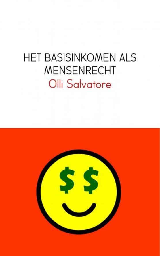 Het basisinkomen als mensenrecht
