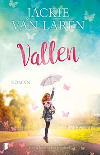Vallen | Jackie van Laren |