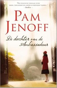 De dochter van de ambassadeur | Pam Jenoff |