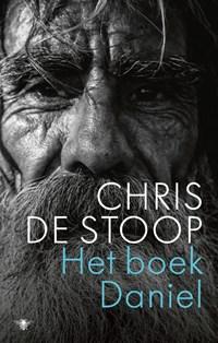 Het boek Daniel | Chris De Stoop |