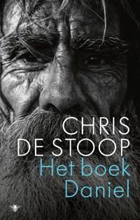 Het boek Daniël | Chris De Stoop |