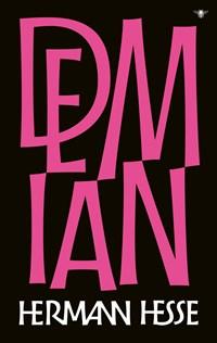 Demian | Hermann Hesse |