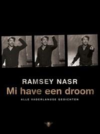 Mi have een droom | Ramsey Nasr |