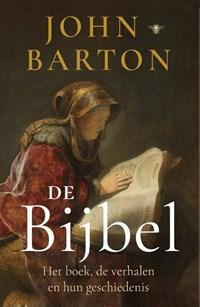 De Bijbel | John Barton |
