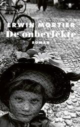De onbevlekte   Erwin Mortier   9789403160603