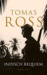 Indisch Requiem   Tomas Ross  