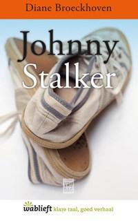 Johnny Stalker   Diane Broeckhoven  
