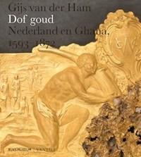 Dof goud   Gijs van der Ham  