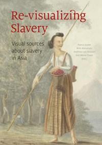 Slavernij herbezien | Nancy Jouwe ; Wim Manuhutu ; Matthias van Rossum |