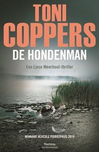De hondenman | Toni Coppers |