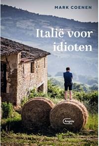 Italië voor idioten | Mark Coenen |