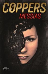 Messias   Toni Coppers  