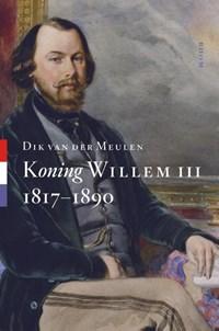 Koning Willem III | Dik van der Meulen |