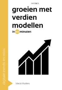 Groeien met verdienmodellen in 60 minuten | Marijn Mulders |