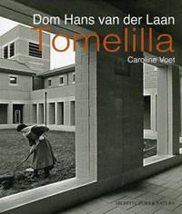 Dom Hans van der Laan Tomelilla | Caroline Voet |