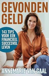 Gevonden geld | Annemarie van Gaal |