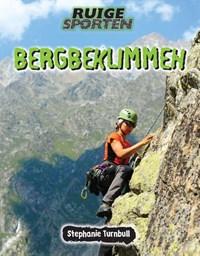 Bergbeklimmen | Stephanie Turnbull |