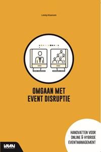 Omgaan met Event Disruptie | Lenny Klaassen |