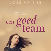 Een goed team | José Vriens |
