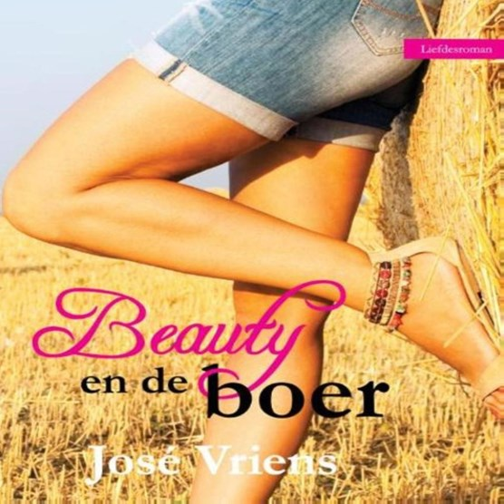 Beauty en de boer