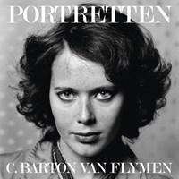 C. Barton van Flymen. Portretten | C. Barton van Flymen |
