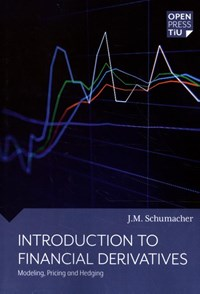 Introduction to Financial Derivatives | J.M. Schumacher |