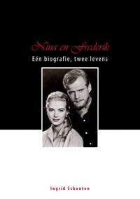 Nina en Frederik   Ingrid Schouten  