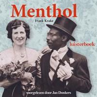 Menthol | Frank Krake |