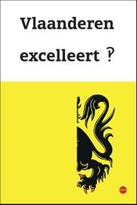 Vlaanderen excelleert?!   Ine Hermans  