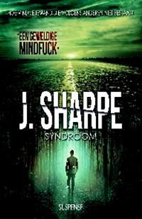 Syndroom | J. Sharpe |