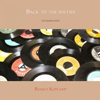 Back to the sixties | Remko Koplamp |