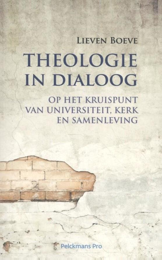 Theologie in dialoog