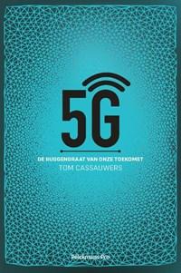 5G | Tom Cassauwers |