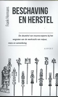 Beschaving en herstel | Frank Hermans |