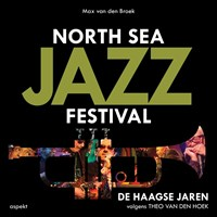 North Sea Jazz Festival | Max van den Broek |