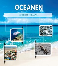 Oceanen | Rani Iyer |