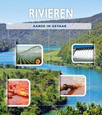 Rivieren | Rani Iyer |