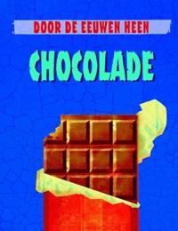 Chocolade | Alex Woolf |